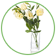 cut-flowers-icon.png